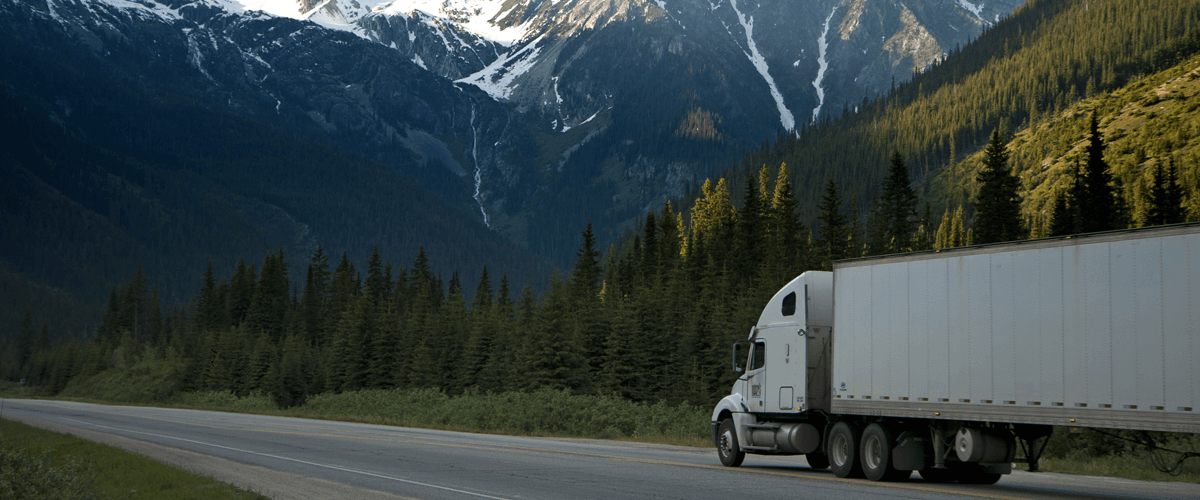 Fast Cash for Truckers